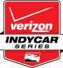 verizon_indycar_red_14