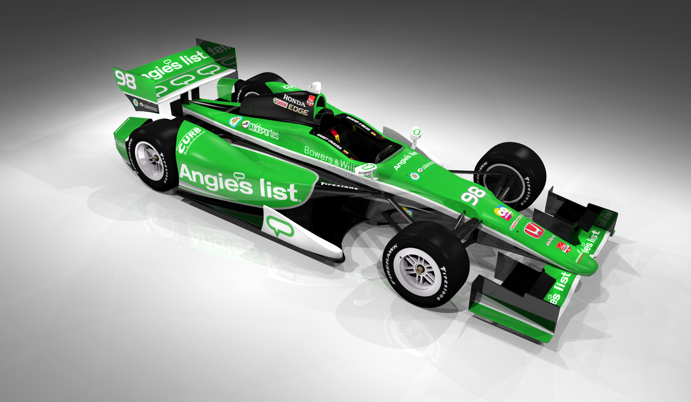 BHA-Angies-List-GP-Car