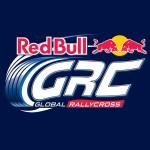Red-Bull-Global-Rallycross-Logo